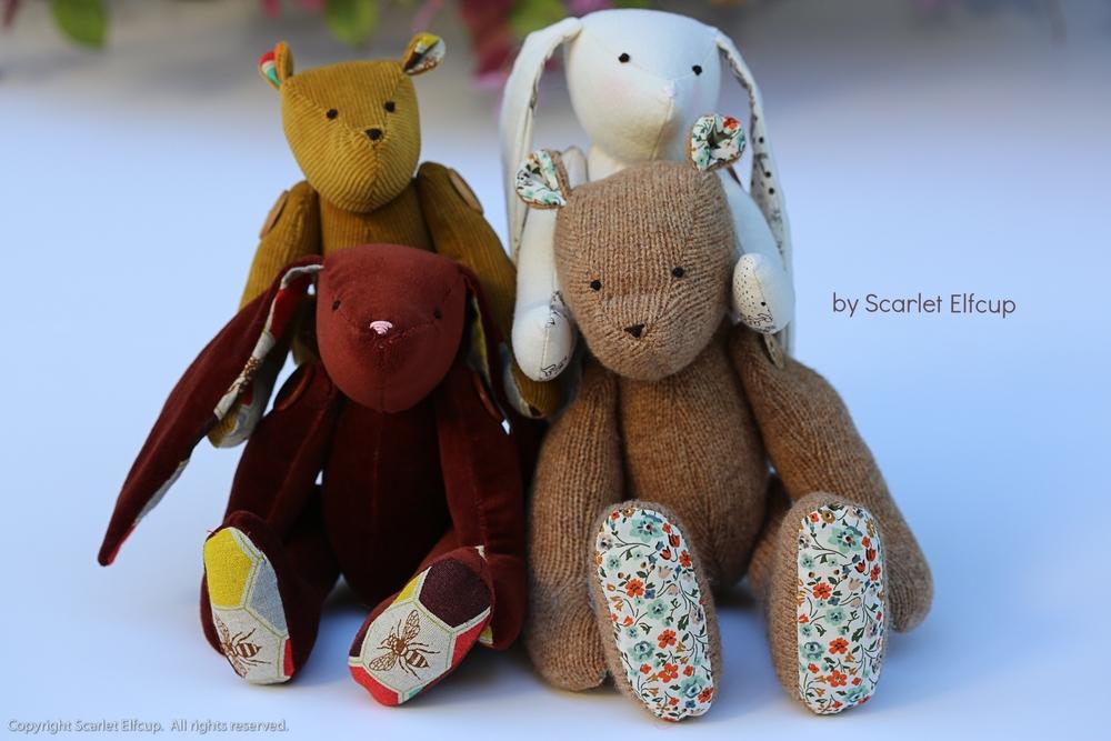 Spring Bears Spring Bunnies-89.jpg