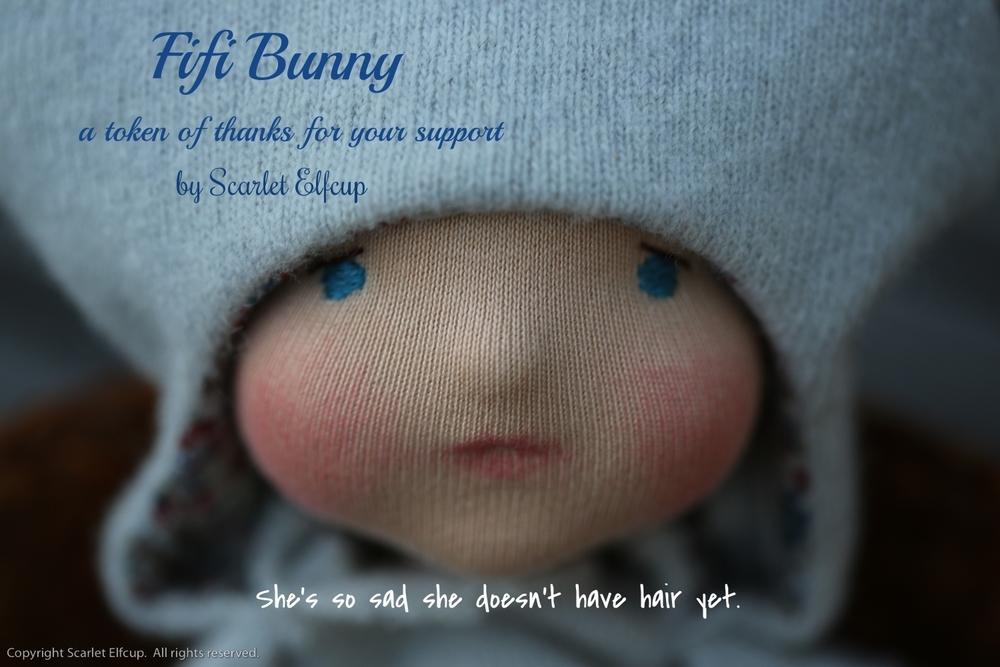 Fifi Bunny Giveaway-1.jpg