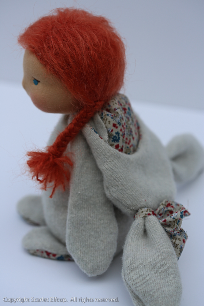 Fifi Bunny Giveaway-6.jpg