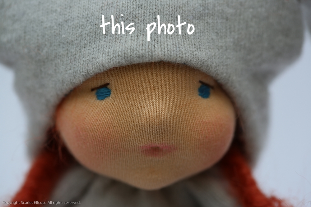 Fifi Bunny Giveaway-3.jpg