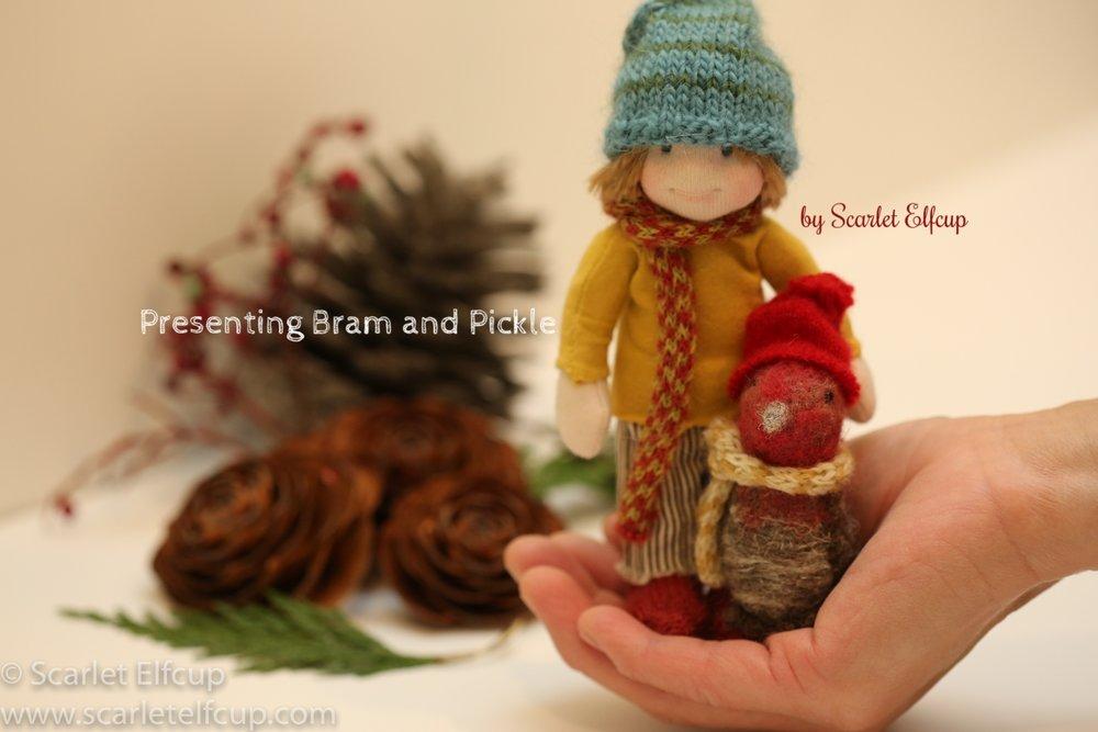 Bram and Pickle-31.jpg