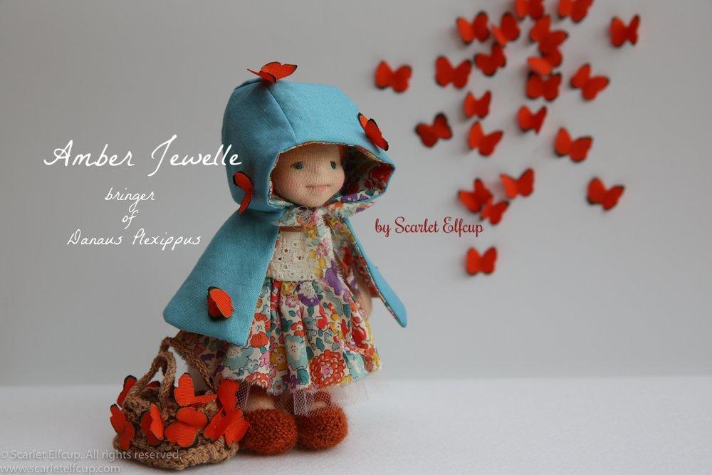 Amber Jewelle-2.jpg