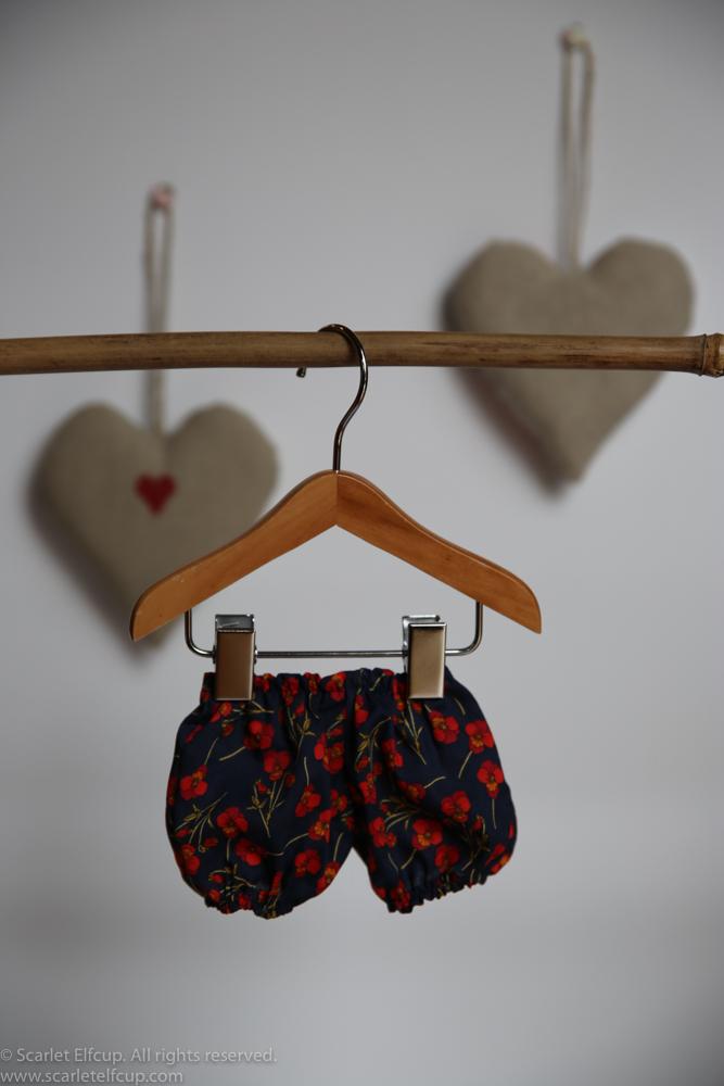 Pip Valentine-7.jpg