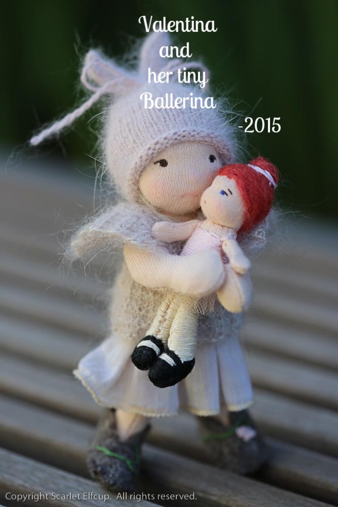 Valentina-47.jpg