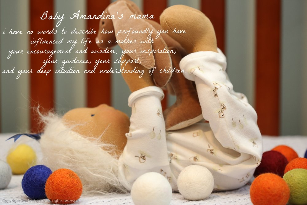 Baby Amandina-69.jpg