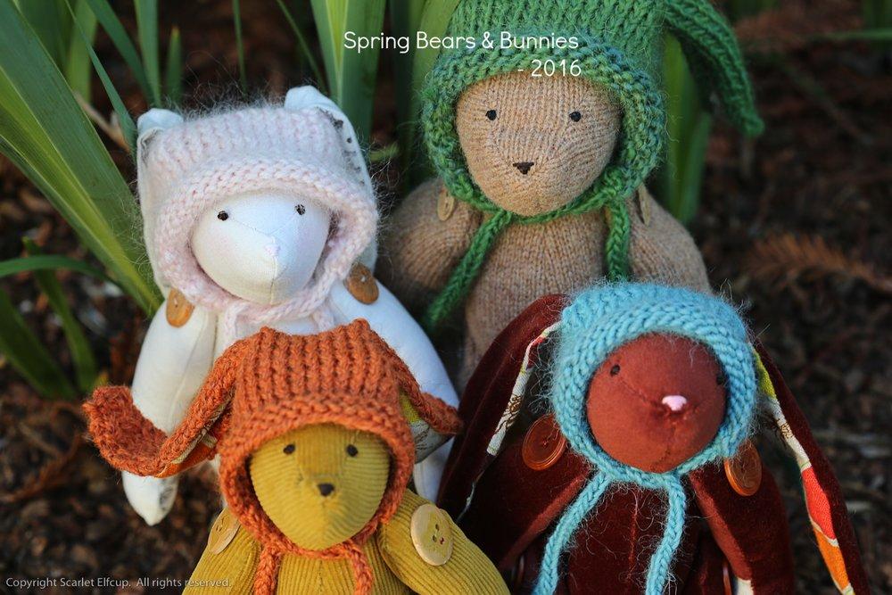 Spring Bears Spring Bunnies-2.jpg