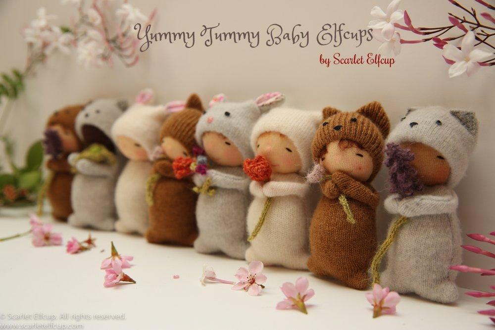 Yummy Tummy Baby Elfcup-10.jpg