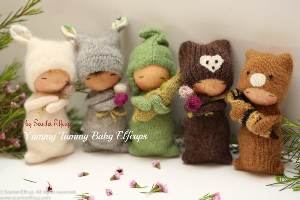 Yummy Tummy Baby Elfcup-27.jpg