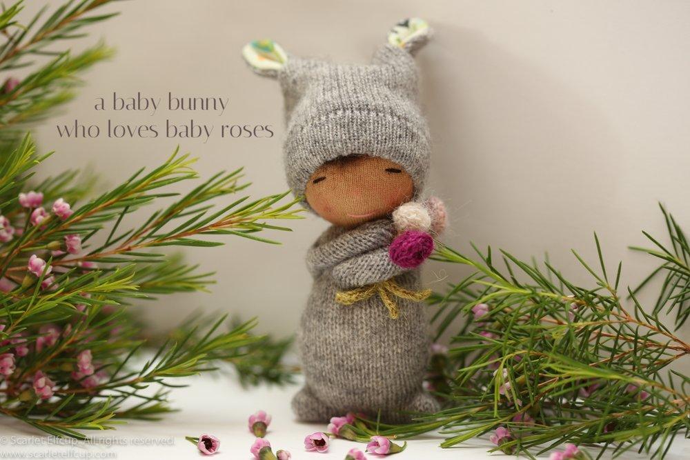 Yummy Tummy Baby Elfcup-32.jpg