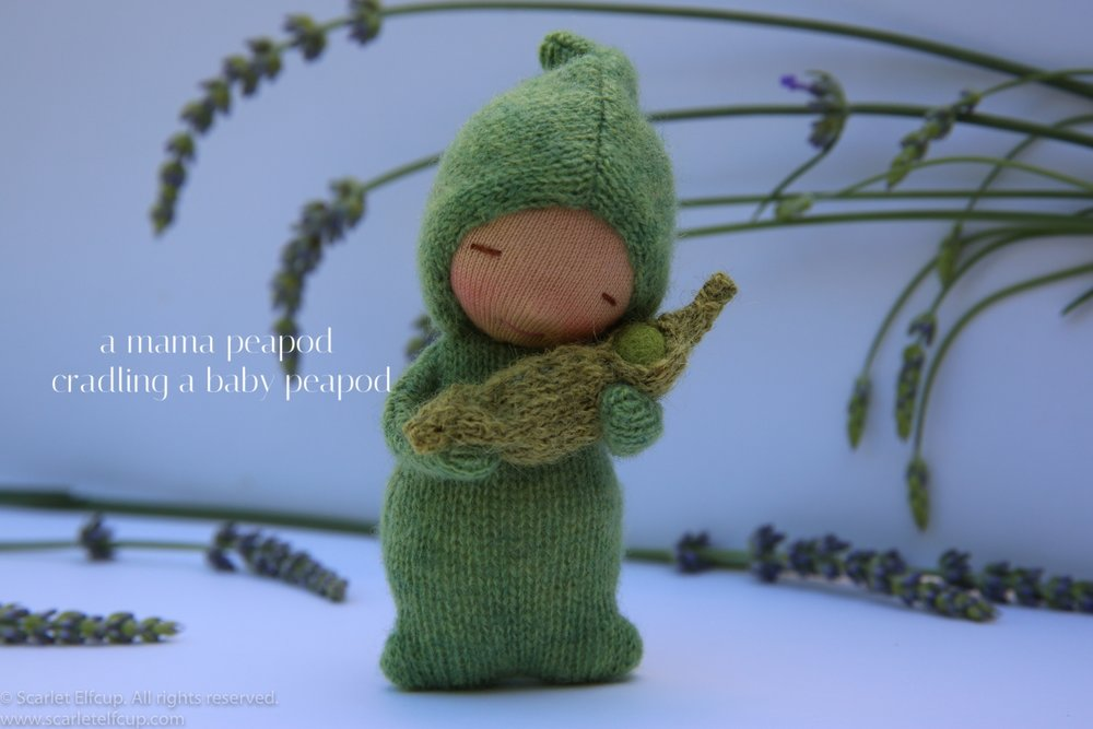 Yummy Tummy Baby Elfcup-36.jpg
