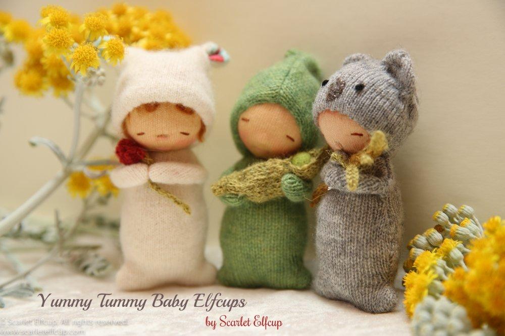 Yummy Tummy Baby Elfcup-39.jpg
