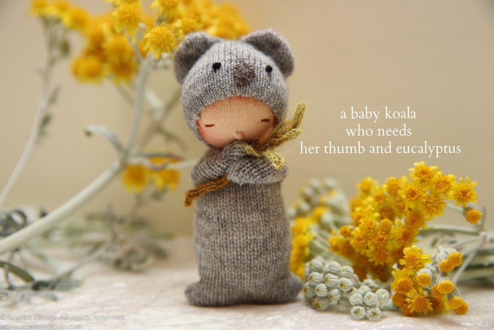 Yummy Tummy Baby Elfcup-41.jpg