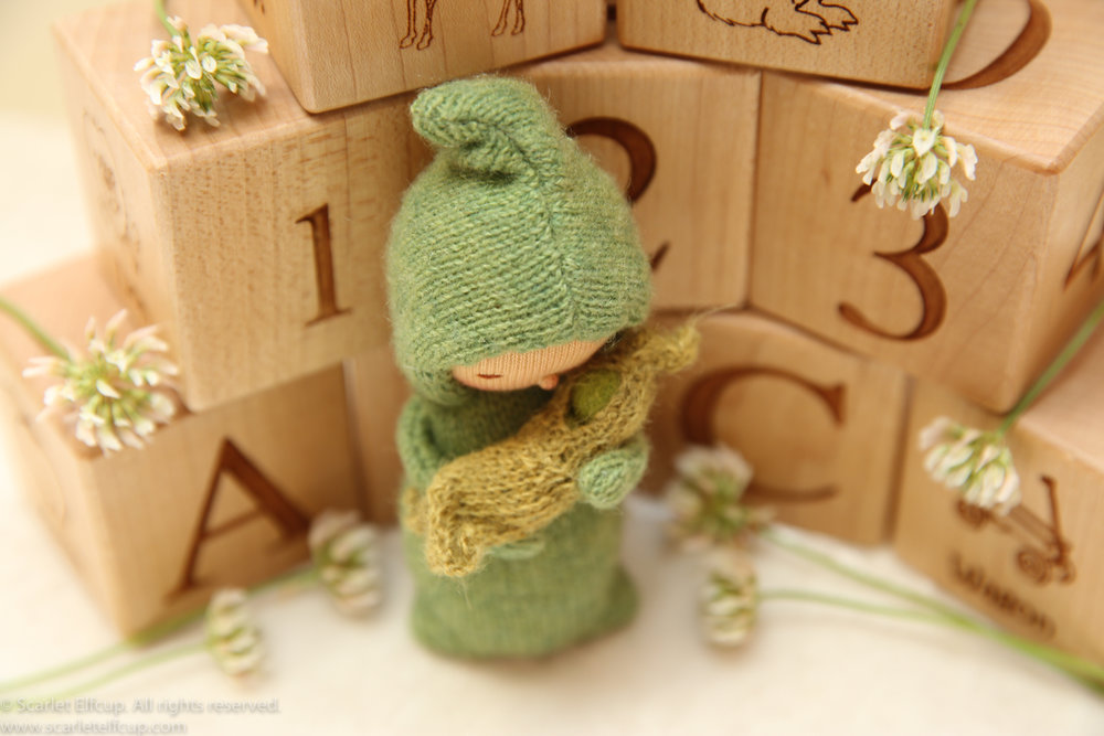Yummy Tummy Baby Elfcup-45.jpg