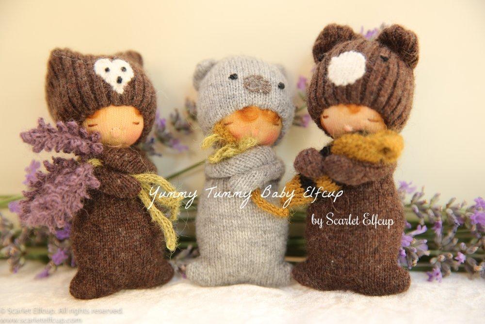 Yummy Tummy Baby Elfcup-51.jpg