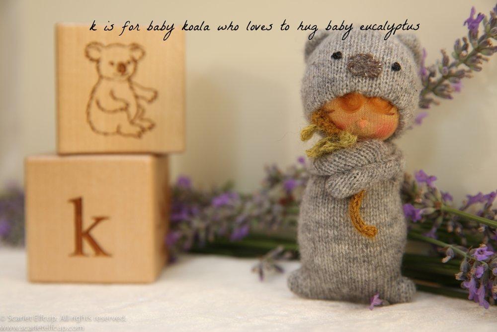 Yummy Tummy Baby Elfcup-52.jpg