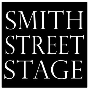Smith Street Stage