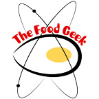 The Food Geek
