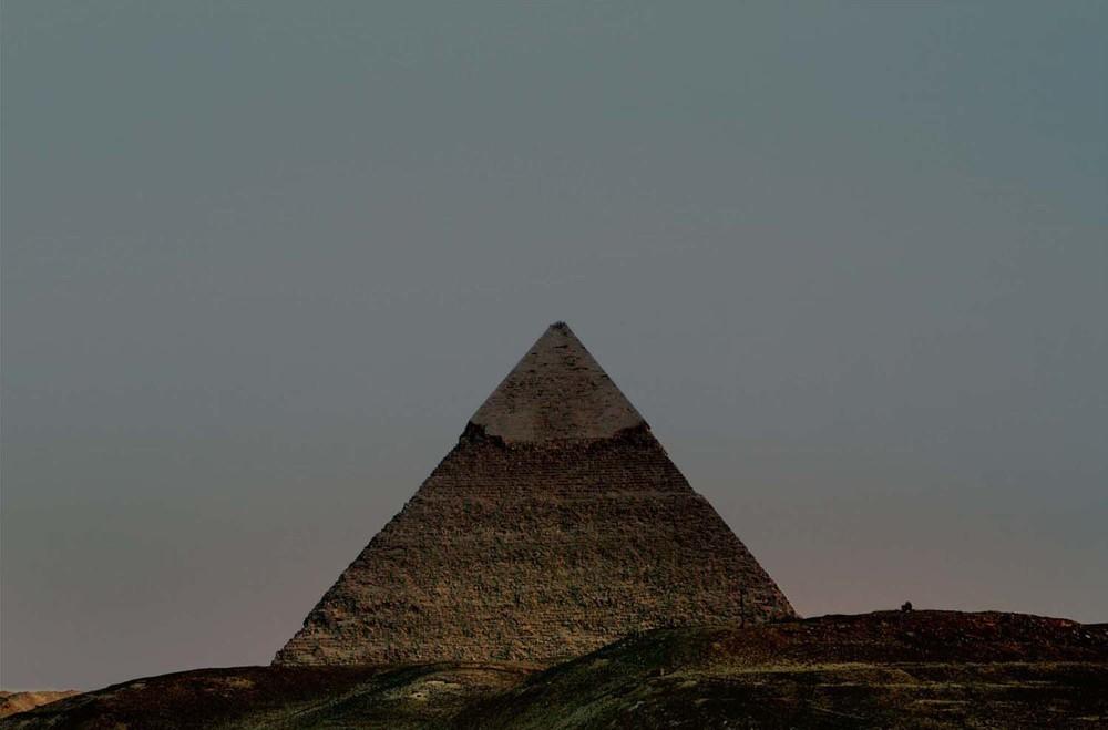 Egypt_5763e180_2F_M