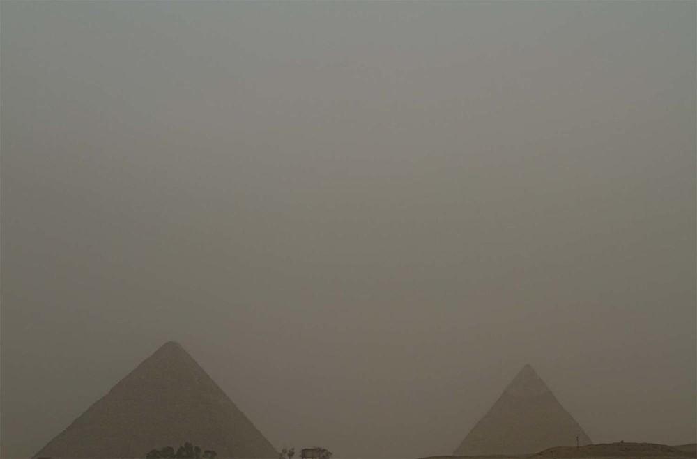Egypt_5186e140_2F_M