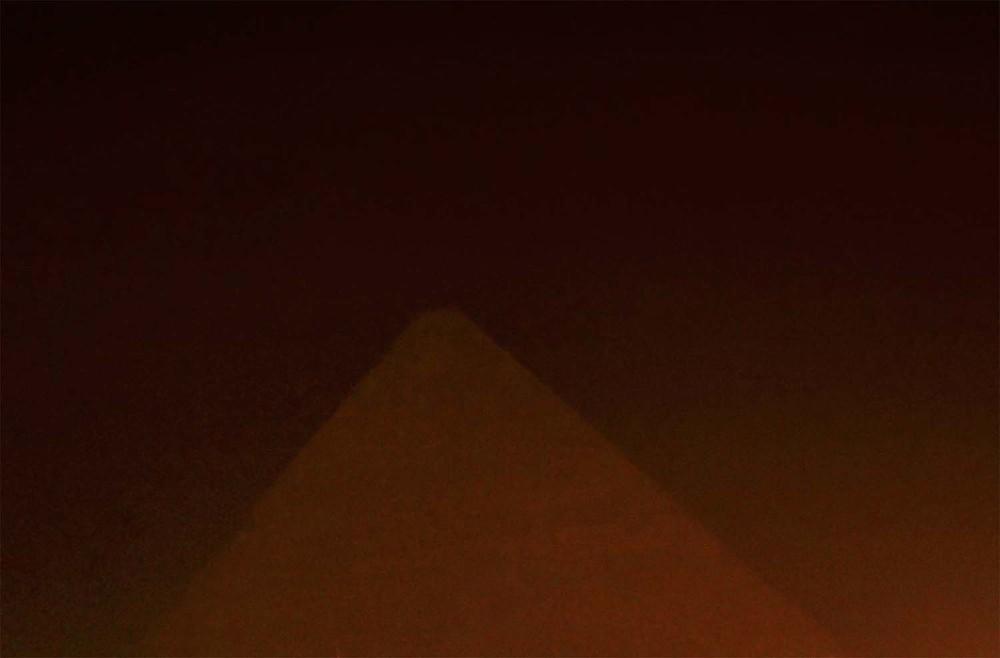 Egypt_6348e140_1F_M
