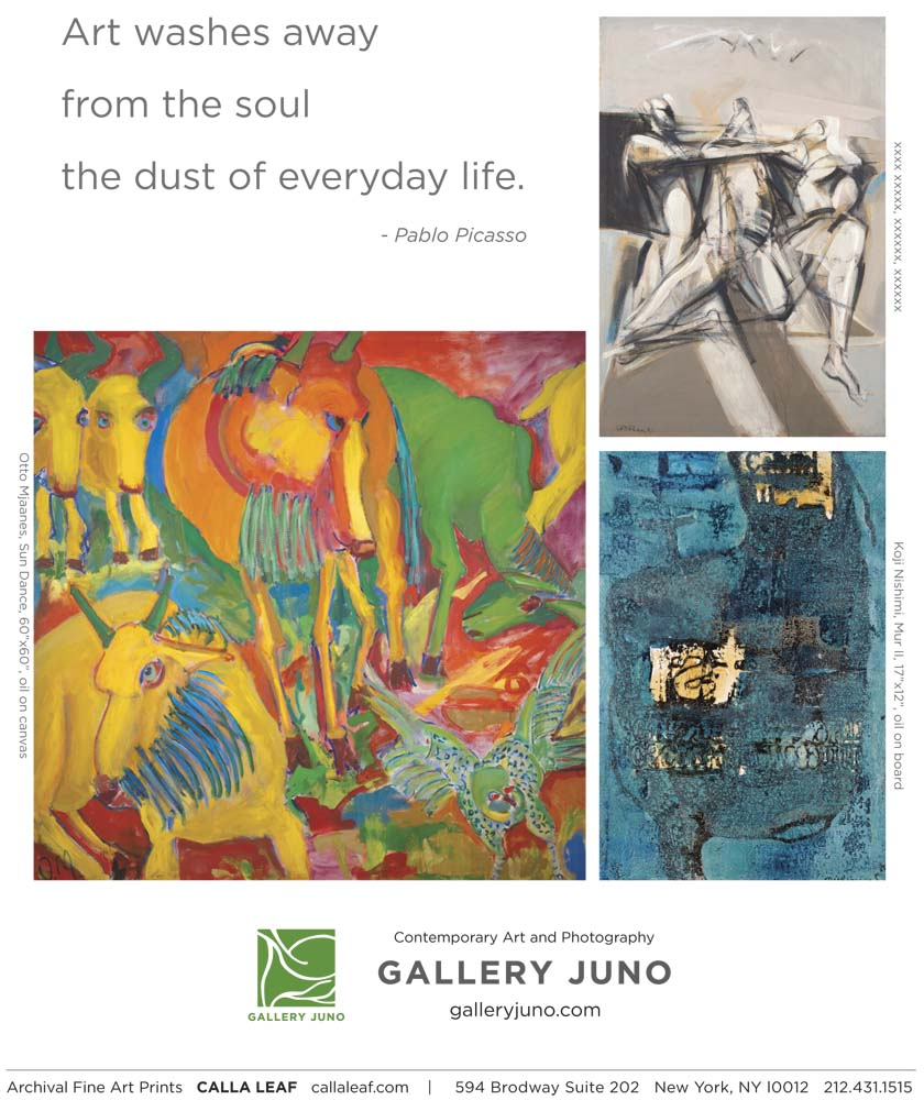 gallery juno ad_rev10 web.jpg