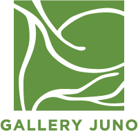 GALLERY JUNO fine art painting and photography