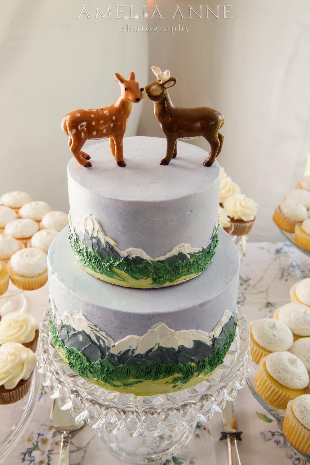 mountain cake 1.jpg