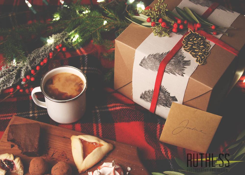 ChristmasTimeF(1).jpg