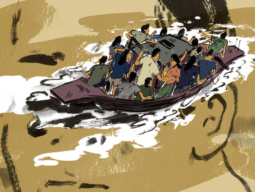 nyt refugee copy.jpg
