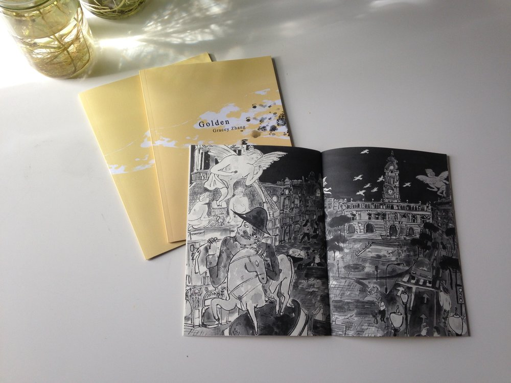 A little picture book into the magical world of Porto at night. Selected pages shown. Available for purchase online at  Amazon  as well as Amazon Europe