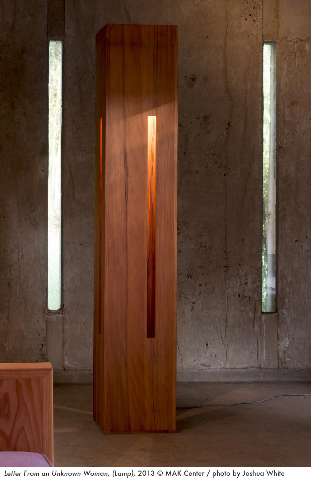 web letter lamp.jpg