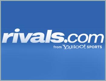 rivals_logo.jpg