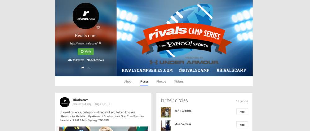 rivals5.png