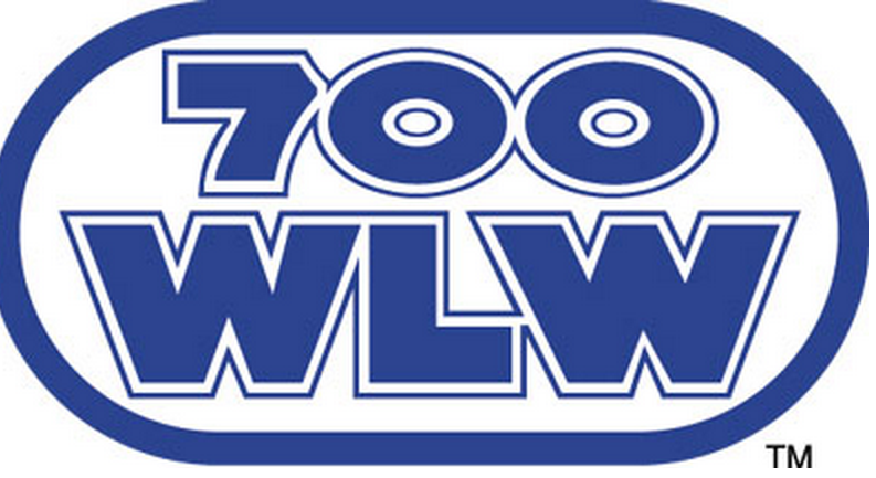 700wlwlogo.png