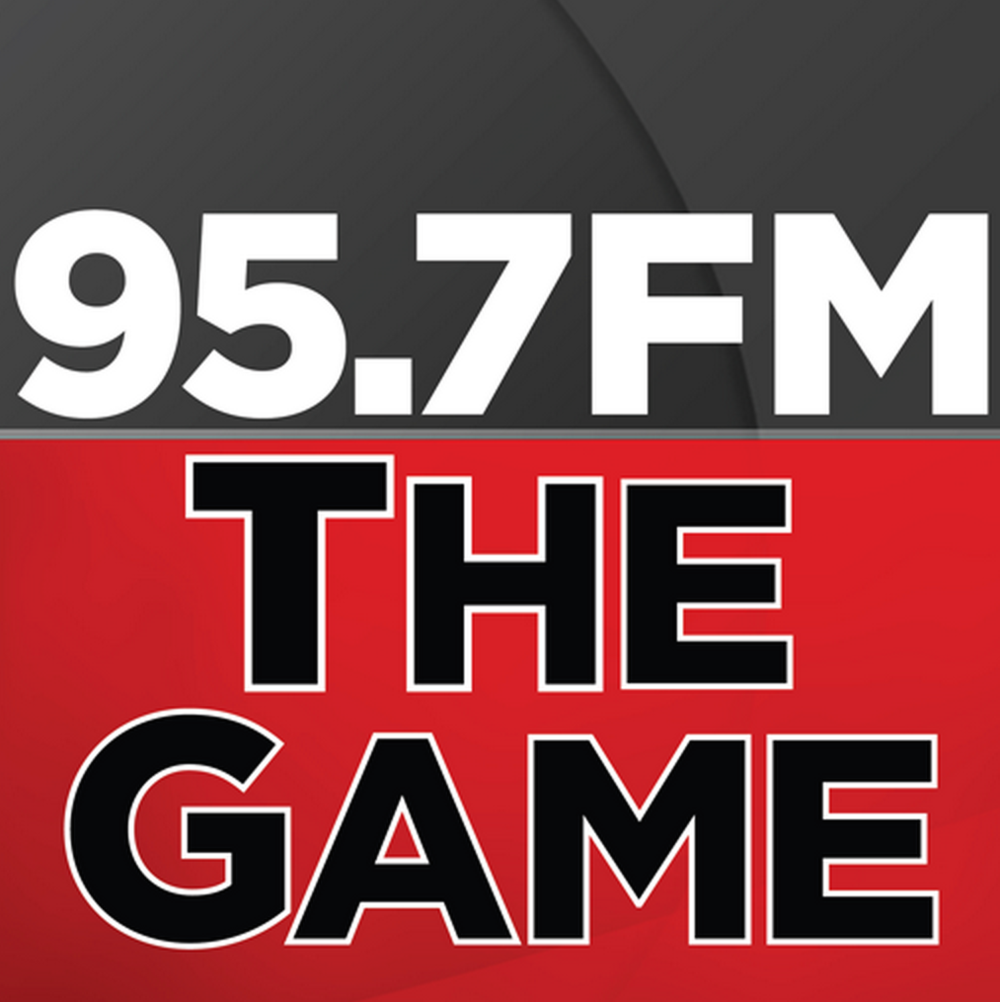 95.7thegamelogo.png