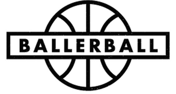 ballerballlogo3.png