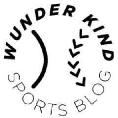 sportswunderkindlogo.png