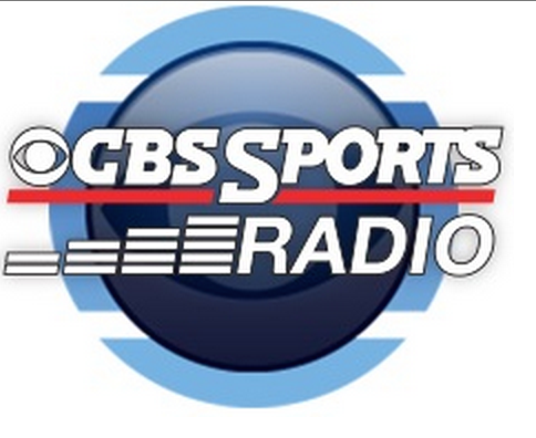 cbssportslogo.png