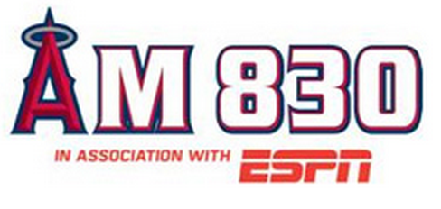 angelsradioam830 logo.png
