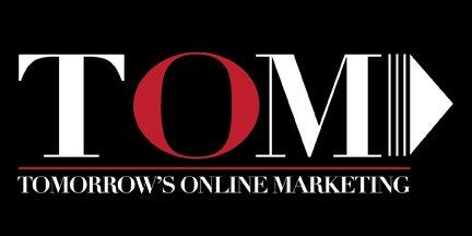 tomorrowsonlinemarketinglogo.jpeg