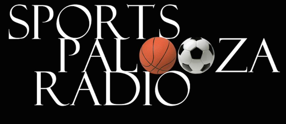 Sports Palooza Radio logo.png
