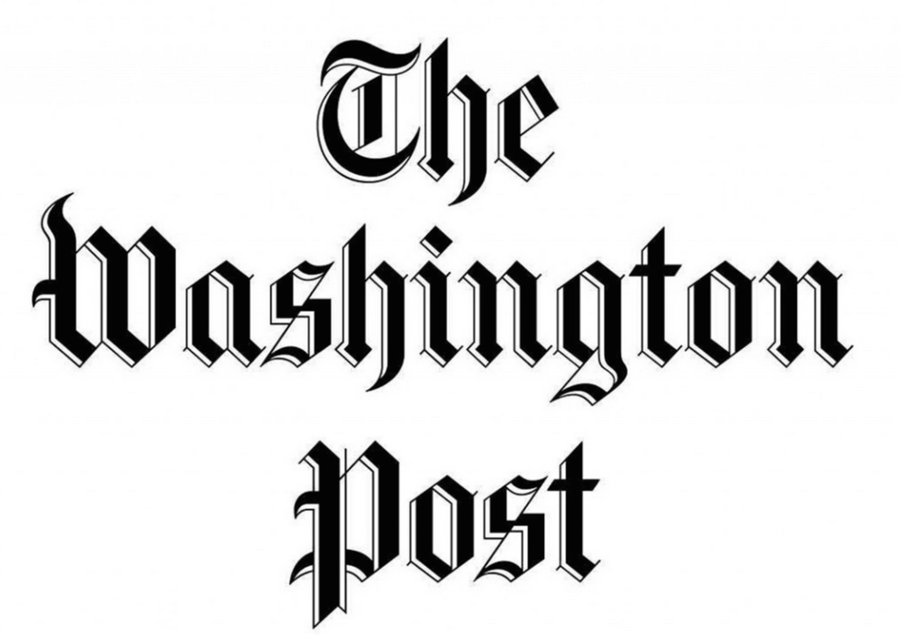 WashingtonPostlogo.png