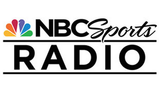 nbc sports radio.png
