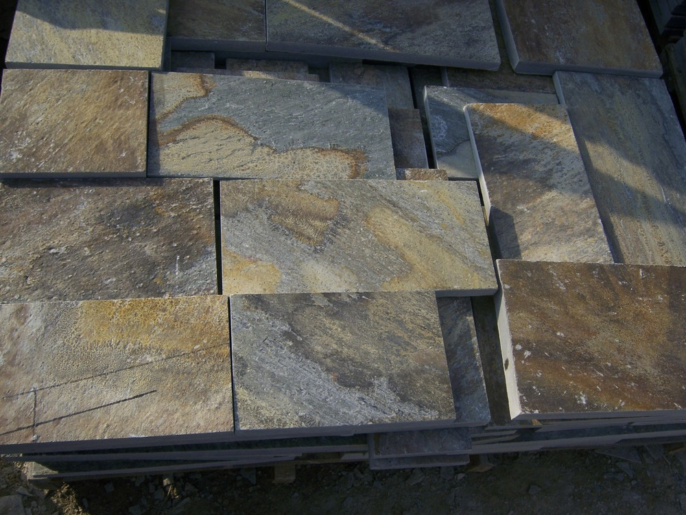 MACHINE CUT NEOCHORI FIRST QUALITY.jpg