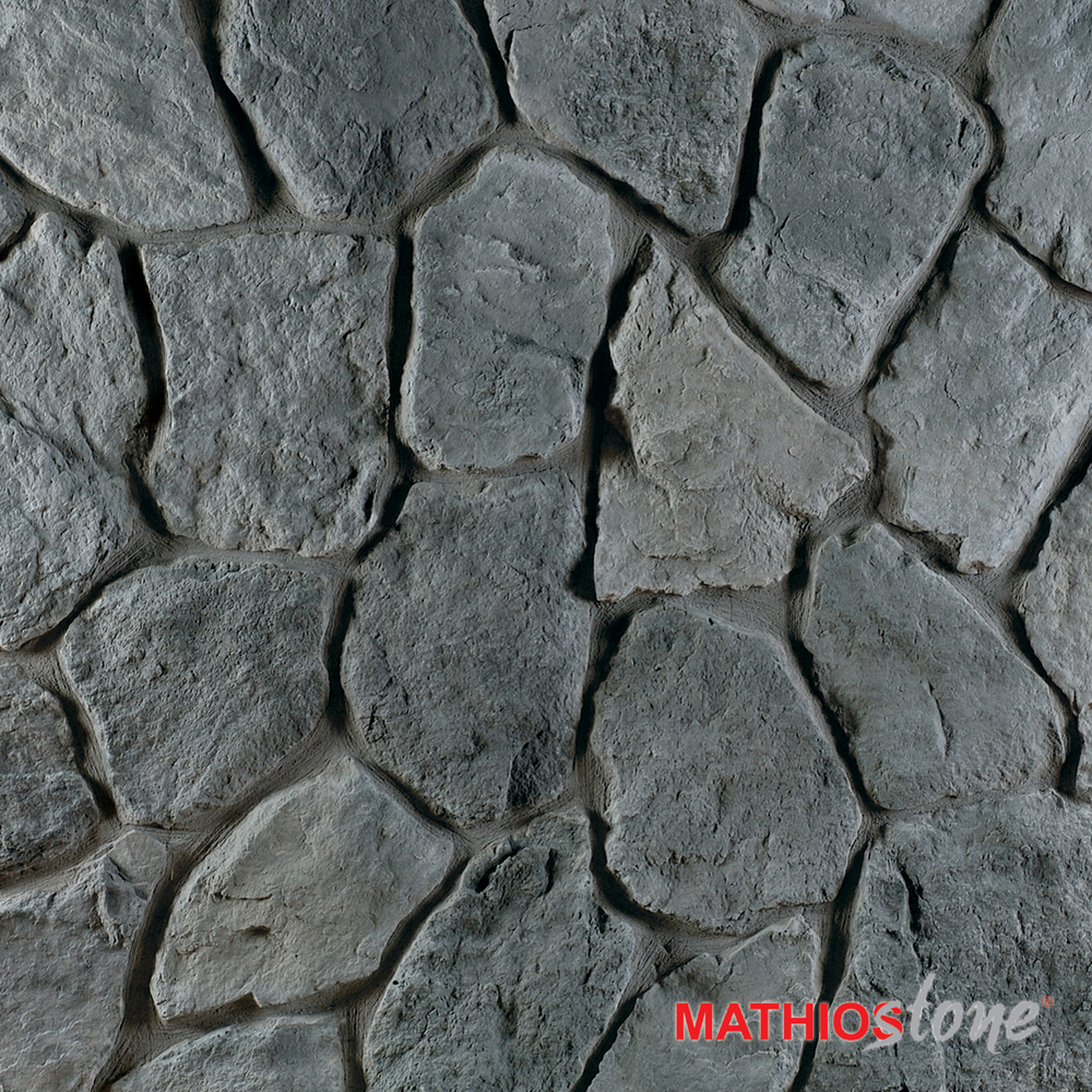 Fieldstone Grey