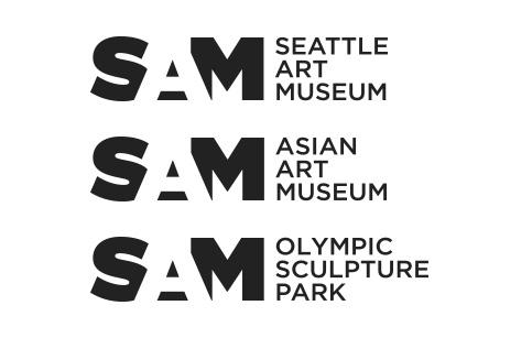sam_logo_lockups.jpg