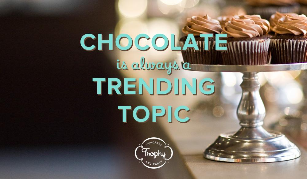 chocolate_trending.jpg