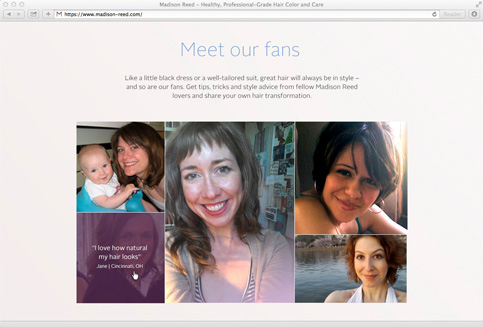 web6.jpg