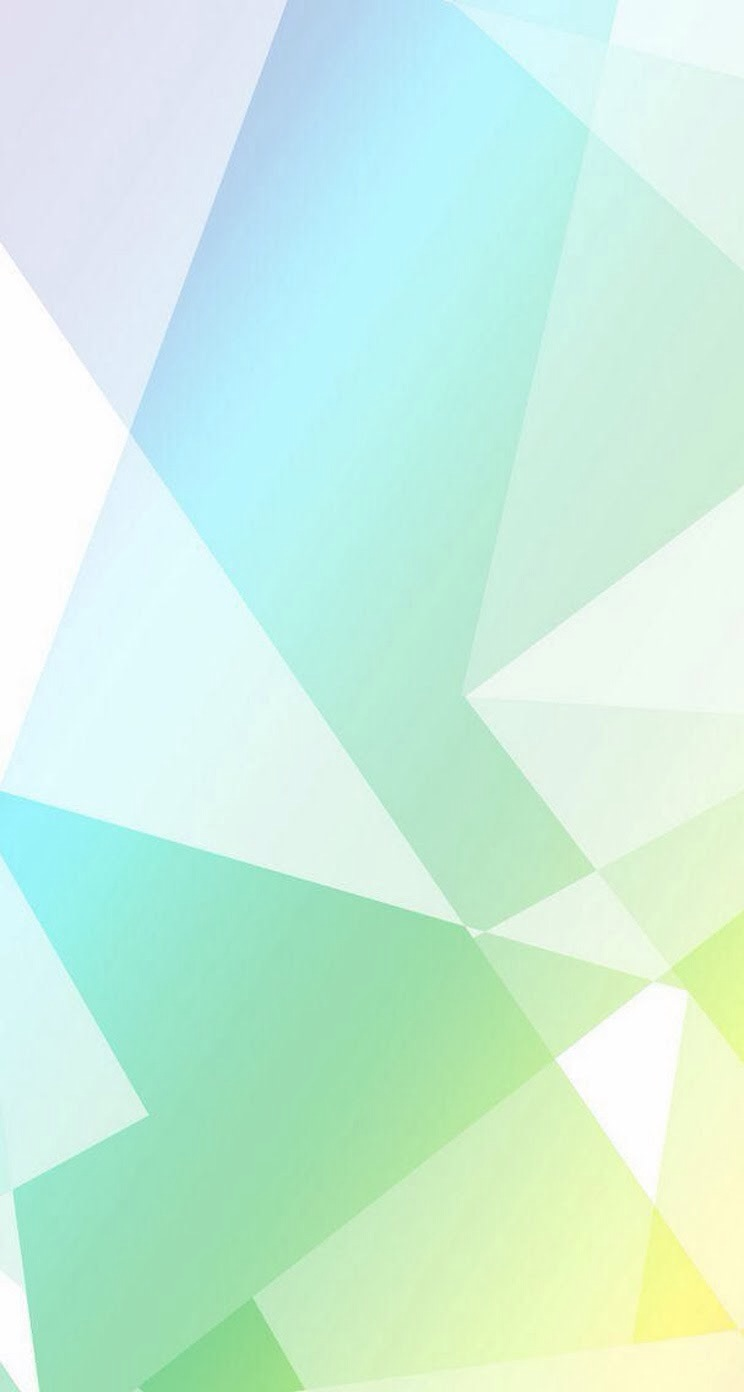 abstract-iPhone-6-wallpaper(169).jpg