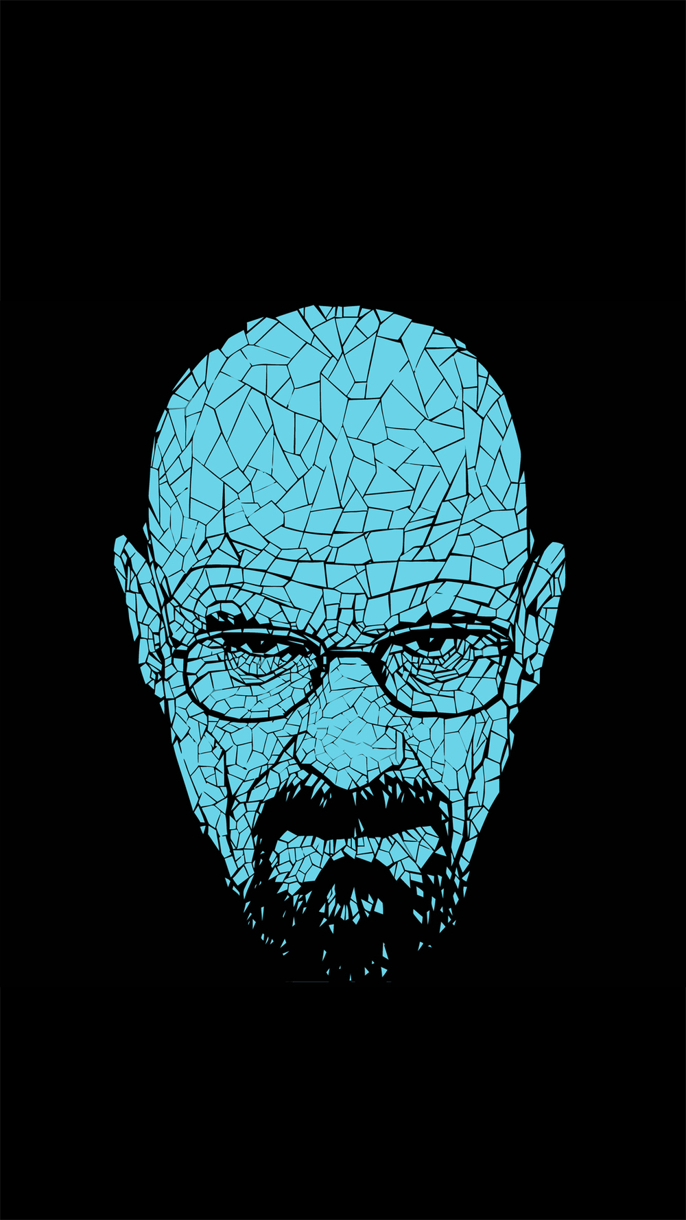 breaking-bad-iPhone-6-wallpaper(71).jpg